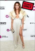 Celebrity Photo: Ashley Tisdale 2921x4257   2.5 mb Viewed 16 times @BestEyeCandy.com Added 683 days ago