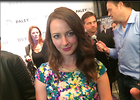 Celebrity Photo: Amy Acker 1024x731   95 kb Viewed 47 times @BestEyeCandy.com Added 756 days ago