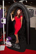 Celebrity Photo: Amy Childs 2010x3000   994 kb Viewed 111 times @BestEyeCandy.com Added 957 days ago