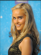 Celebrity Photo: Isabel Lucas 2263x3000   961 kb Viewed 42 times @BestEyeCandy.com Added 797 days ago