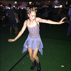 Celebrity Photo: Annasophia Robb 1080x1080   144 kb Viewed 161 times @BestEyeCandy.com Added 815 days ago
