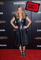 Celebrity Photo: Candace Cameron 2700x3900   1.5 mb Viewed 4 times @BestEyeCandy.com Added 662 days ago