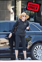 Celebrity Photo: Julie Bowen 1422x2111   1.6 mb Viewed 2 times @BestEyeCandy.com Added 93 days ago