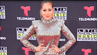Celebrity Photo: Adrienne Bailon 3057x1720   694 kb Viewed 80 times @BestEyeCandy.com Added 826 days ago