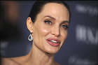 Celebrity Photo: Angelina Jolie 4252x2835   1.2 mb Viewed 87 times @BestEyeCandy.com Added 488 days ago