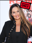 Celebrity Photo: Tia Carrere 2725x3600   2.5 mb Viewed 5 times @BestEyeCandy.com Added 515 days ago