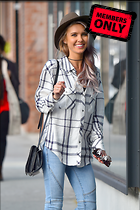 Celebrity Photo: Audrina Patridge 1892x2843   2.4 mb Viewed 5 times @BestEyeCandy.com Added 3 years ago