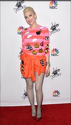 Celebrity Photo: Gwen Stefani 1800x3150   653 kb Viewed 169 times @BestEyeCandy.com Added 1003 days ago