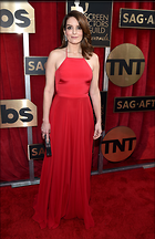 Celebrity Photo: Tina Fey 2048x3153   993 kb Viewed 179 times @BestEyeCandy.com Added 749 days ago
