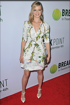Celebrity Photo: Amy Smart 2136x3216   816 kb Viewed 100 times @BestEyeCandy.com Added 935 days ago