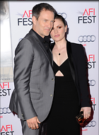 Celebrity Photo: Anna Paquin 3000x4102   1,010 kb Viewed 42 times @BestEyeCandy.com Added 488 days ago