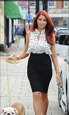 Celebrity Photo: Amy Childs 1944x3224   1,044 kb Viewed 20 times @BestEyeCandy.com Added 844 days ago
