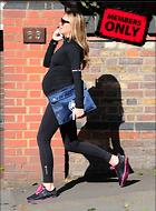 Celebrity Photo: Abigail Clancy 2850x3867   1.3 mb Viewed 6 times @BestEyeCandy.com Added 931 days ago