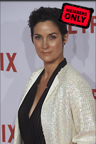 Celebrity Photo: Carrie-Anne Moss 1997x3000   1.6 mb Viewed 7 times @BestEyeCandy.com Added 808 days ago