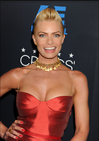 Celebrity Photo: Jaime Pressly 2850x4071   1.2 mb Viewed 243 times @BestEyeCandy.com Added 946 days ago