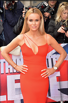 Celebrity Photo: Amanda Holden 2389x3583   1.1 mb Viewed 206 times @BestEyeCandy.com Added 798 days ago