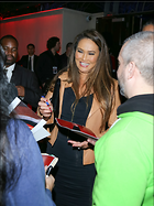 Celebrity Photo: Tia Carrere 2325x3100   623 kb Viewed 117 times @BestEyeCandy.com Added 570 days ago