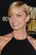 Celebrity Photo: Jaime Pressly 2136x3216   795 kb Viewed 122 times @BestEyeCandy.com Added 683 days ago