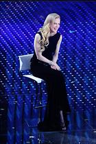 Celebrity Photo: Nicole Kidman 4000x6000   1.1 mb Viewed 55 times @BestEyeCandy.com Added 237 days ago