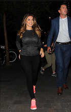 Celebrity Photo: Kelly Brook 2200x3478   965 kb Viewed 35 times @BestEyeCandy.com Added 243 days ago