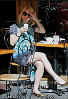 Celebrity Photo: Alice Eve 685x1000   128 kb Viewed 240 times @BestEyeCandy.com Added 970 days ago