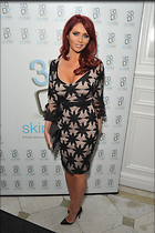 Celebrity Photo: Amy Childs 1416x2128   430 kb Viewed 48 times @BestEyeCandy.com Added 476 days ago