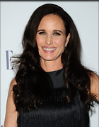 Celebrity Photo: Andie MacDowell 2586x3300   791 kb Viewed 196 times @BestEyeCandy.com Added 1083 days ago