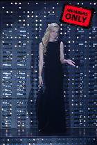 Celebrity Photo: Nicole Kidman 4000x6000   1.5 mb Viewed 1 time @BestEyeCandy.com Added 221 days ago