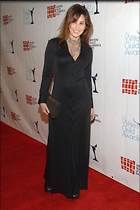 Celebrity Photo: Gina Gershon 2400x3600   1.2 mb Viewed 50 times @BestEyeCandy.com Added 242 days ago