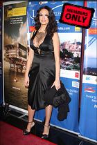 Celebrity Photo: Maria Grazia Cucinotta 2592x3888   1.5 mb Viewed 10 times @BestEyeCandy.com Added 1076 days ago