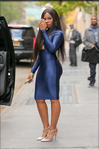 Celebrity Photo: Ashanti 2400x3600   964 kb Viewed 283 times @BestEyeCandy.com Added 780 days ago