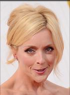 Celebrity Photo: Jane Krakowski 2100x2833   847 kb Viewed 60 times @BestEyeCandy.com Added 179 days ago