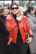 Celebrity Photo: Monica Bellucci 2835x4252   1.3 mb Viewed 69 times @BestEyeCandy.com Added 57 days ago