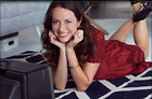Celebrity Photo: Amy Acker 1418x927   160 kb Viewed 98 times @BestEyeCandy.com Added 820 days ago