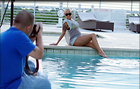 Celebrity Photo: Amber Rose 2980x1891   335 kb Viewed 115 times @BestEyeCandy.com Added 662 days ago
