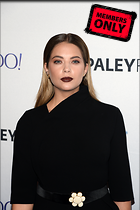 Celebrity Photo: Ashley Benson 2662x4000   7.3 mb Viewed 8 times @BestEyeCandy.com Added 776 days ago