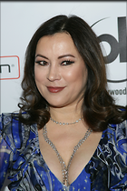 Celebrity Photo: Jennifer Tilly 2000x3000   841 kb Viewed 88 times @BestEyeCandy.com Added 67 days ago