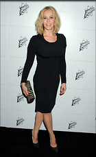 Celebrity Photo: Chelsea Handler 3 Photos Photoset #302384 @BestEyeCandy.com Added 913 days ago