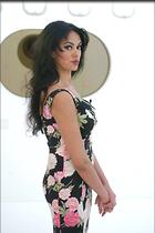 Celebrity Photo: Maria Grazia Cucinotta 1758x2642   379 kb Viewed 325 times @BestEyeCandy.com Added 1076 days ago