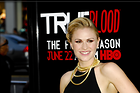 Celebrity Photo: Anna Paquin 4288x2848   623 kb Viewed 106 times @BestEyeCandy.com Added 925 days ago