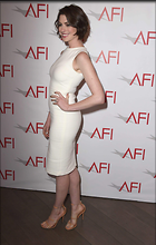 Celebrity Photo: Anne Hathaway 1591x2500   203 kb Viewed 302 times @BestEyeCandy.com Added 1051 days ago