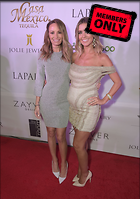 Celebrity Photo: Audrina Patridge 1441x2048   1.5 mb Viewed 1 time @BestEyeCandy.com Added 392 days ago