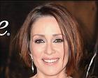 Celebrity Photo: Patricia Heaton 1280x1024   218 kb Viewed 405 times @BestEyeCandy.com Added 551 days ago