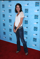Celebrity Photo: Amy Acker 2462x3600   911 kb Viewed 87 times @BestEyeCandy.com Added 675 days ago