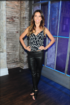 Celebrity Photo: Audrina Patridge 2100x3150   588 kb Viewed 205 times @BestEyeCandy.com Added 3 years ago