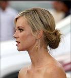 Celebrity Photo: Amy Smart 2700x2954   642 kb Viewed 144 times @BestEyeCandy.com Added 651 days ago