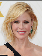 Celebrity Photo: Julie Bowen 2100x2793   660 kb Viewed 326 times @BestEyeCandy.com Added 955 days ago
