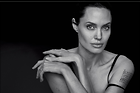 Celebrity Photo: Angelina Jolie 1280x853   138 kb Viewed 130 times @BestEyeCandy.com Added 576 days ago