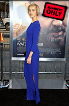 Celebrity Photo: Isabel Lucas 2156x3293   4.8 mb Viewed 6 times @BestEyeCandy.com Added 793 days ago
