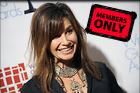 Celebrity Photo: Gina Gershon 4256x2832   2.0 mb Viewed 0 times @BestEyeCandy.com Added 161 days ago